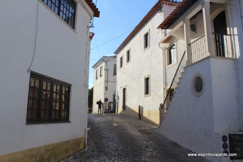 Turismo Aldeias de Portugal