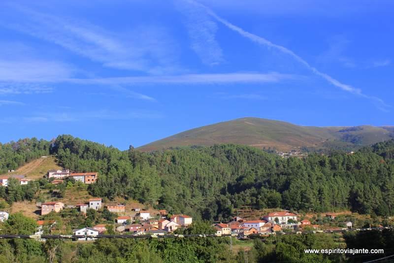 Fotos Serra de Montemuro