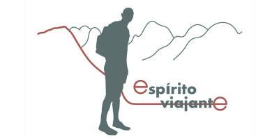 Blog de Viagens Espírito Viajante