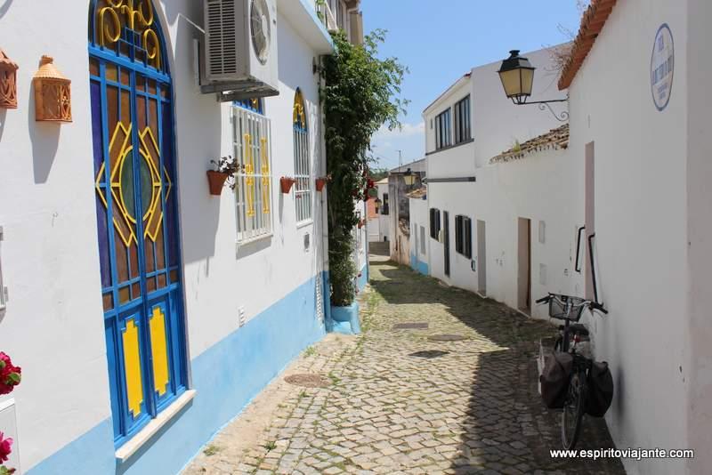 Algarve Portugal Turismo