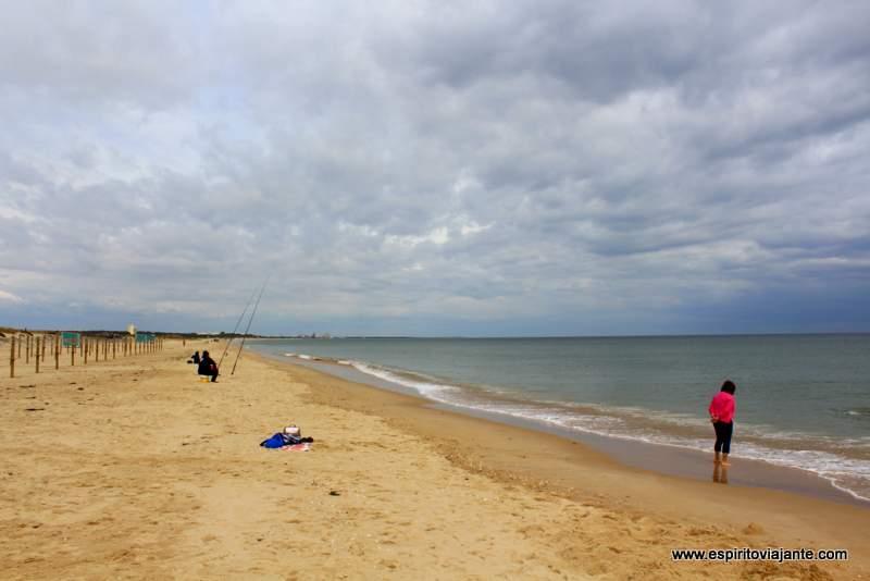 Turismo Fotos Algarve