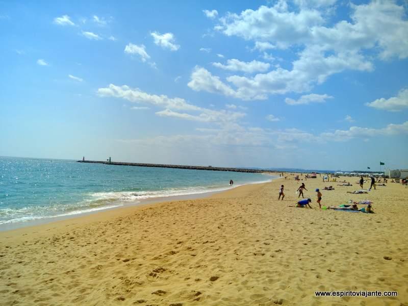 Turismo Vilamoura Algarve
