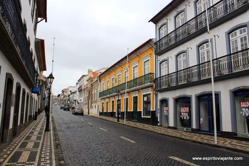 Fotos Açores