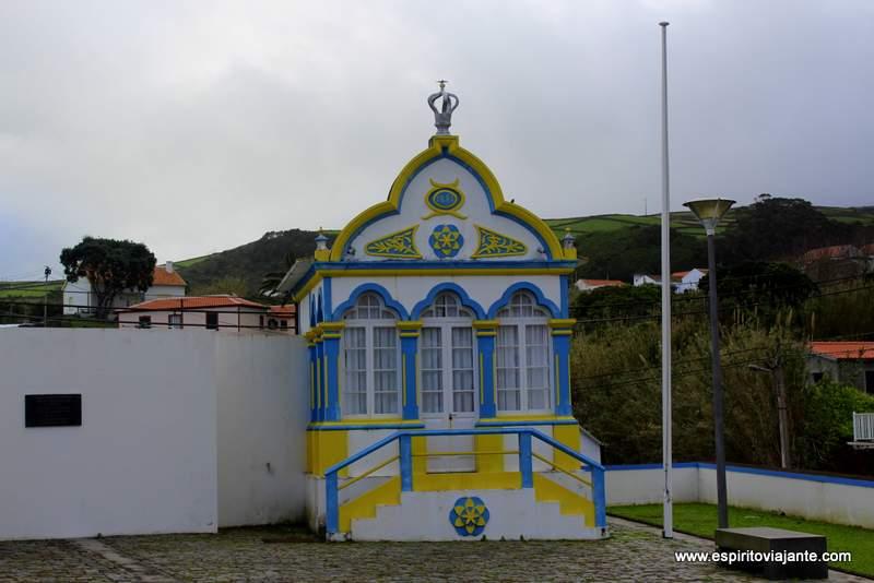 Fotos Ilha Terceira Açores
