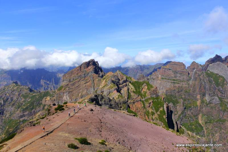 Webcam Madeira