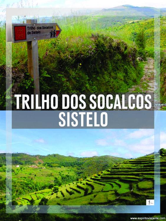 Sistelo Portugal Pinterest