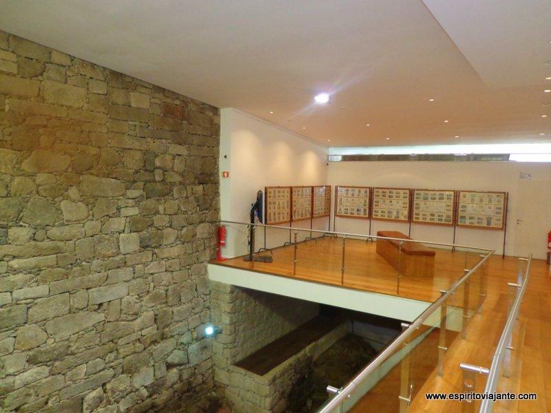Fonte do Ídolo Museu
