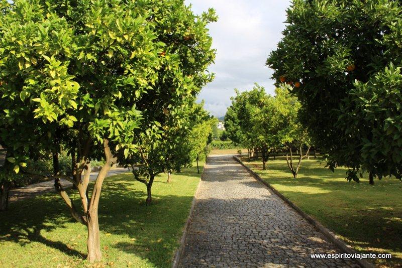 Quinta do Reguengo
