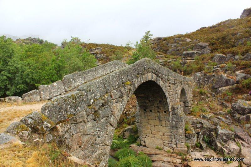 Ponte Cava da Velha
