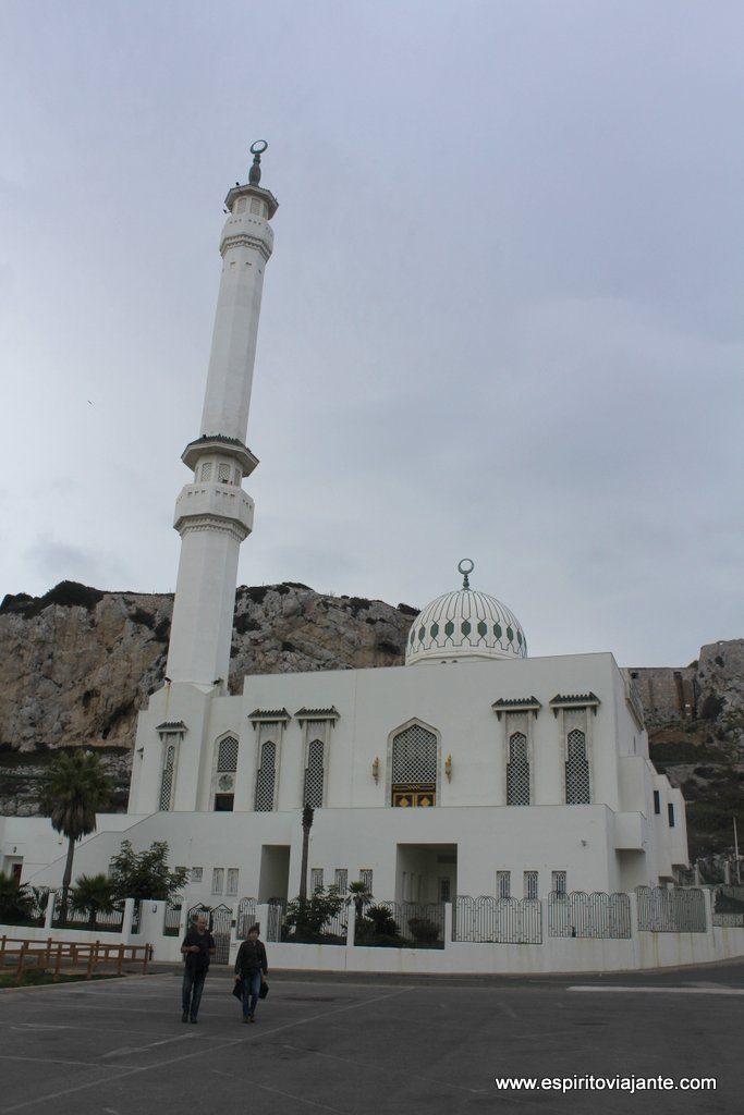 King Fahad Bin Abdulaziz Al Saud Mosques