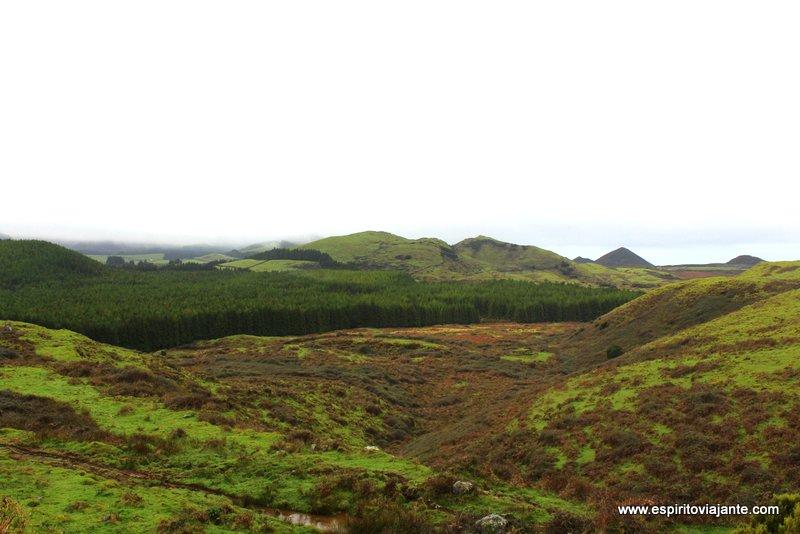 Terceira Açores Locais