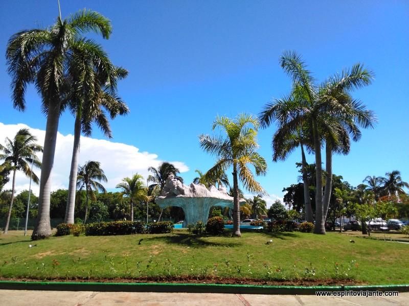 Onde dormir em Varadero, Cuba?
