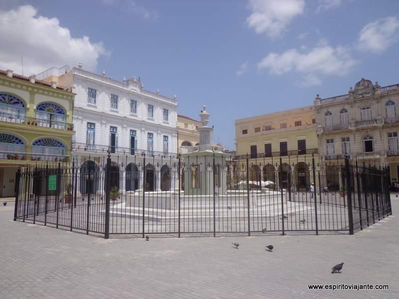 Havana11