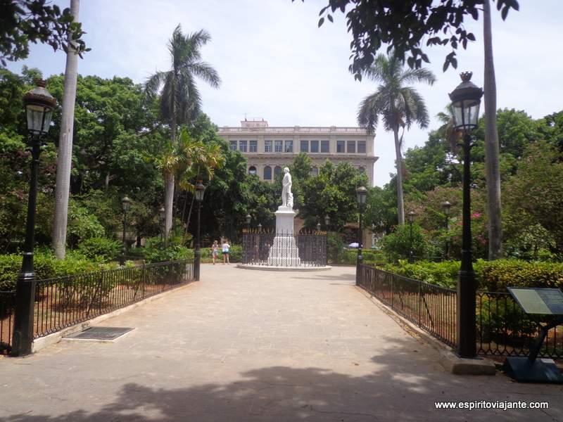 Havana23