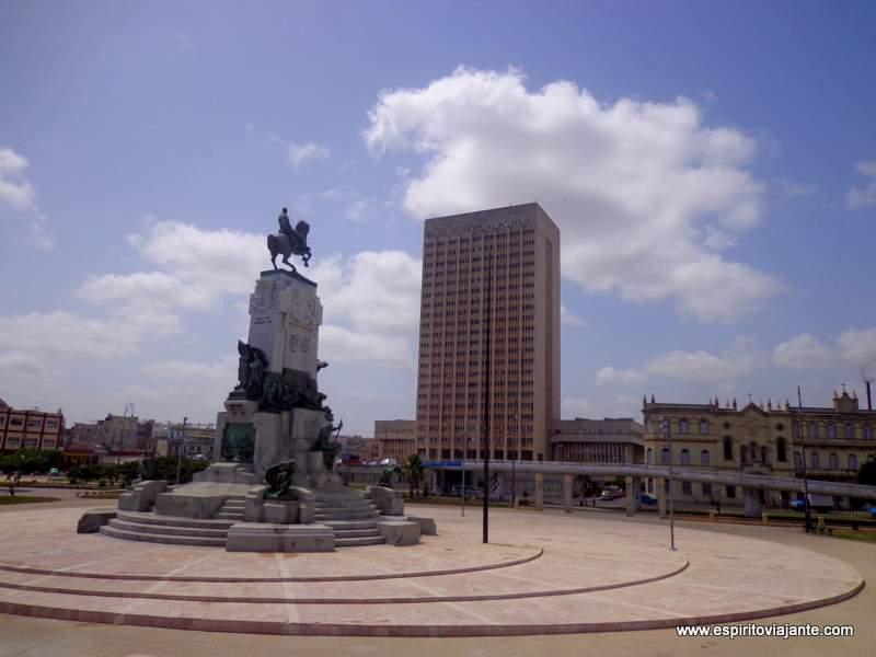 Havana44
