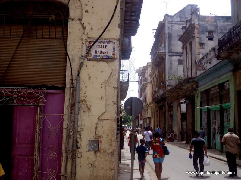 Havana47