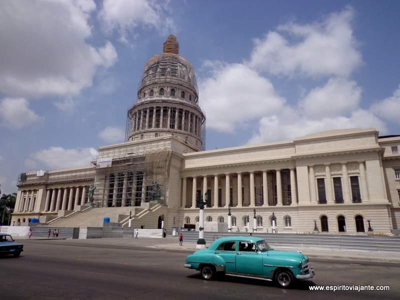 Havanacapitolio