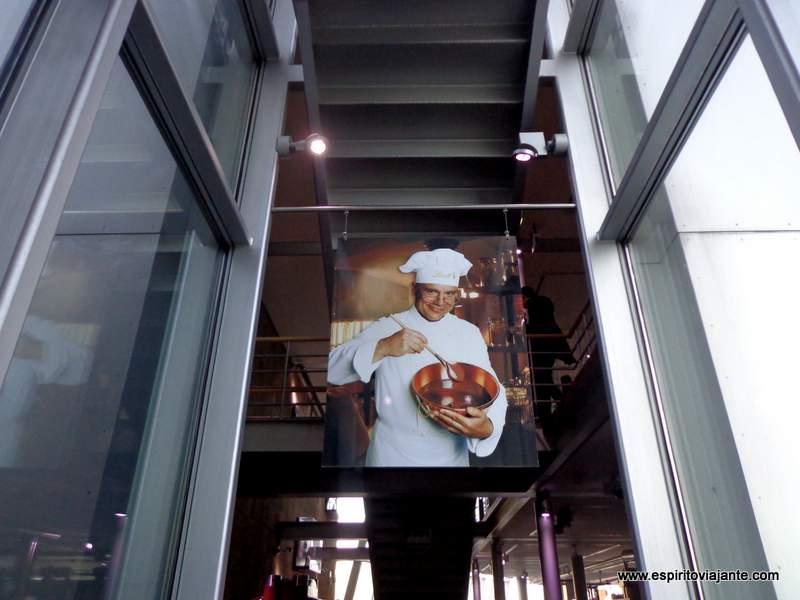 Museu do Chocolate2