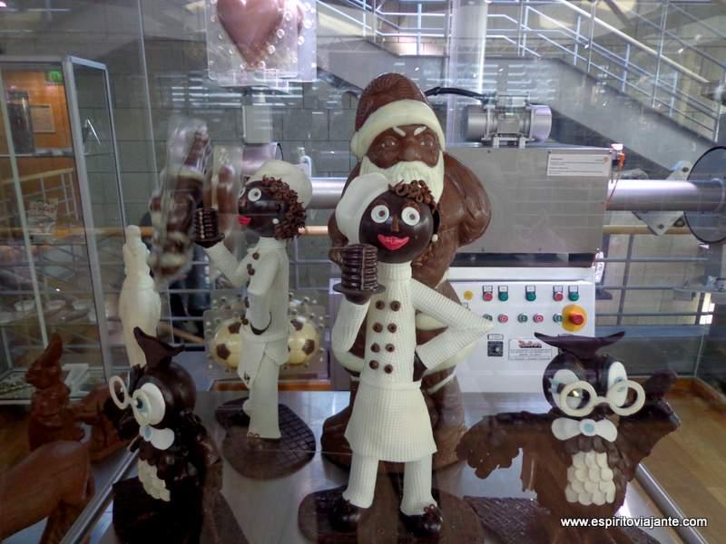 Museu do Chocolate5