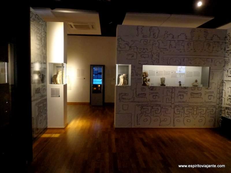 Museu do Chocolate6 (2)