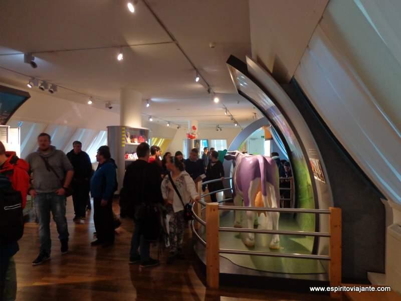 Museu do Chocolate8