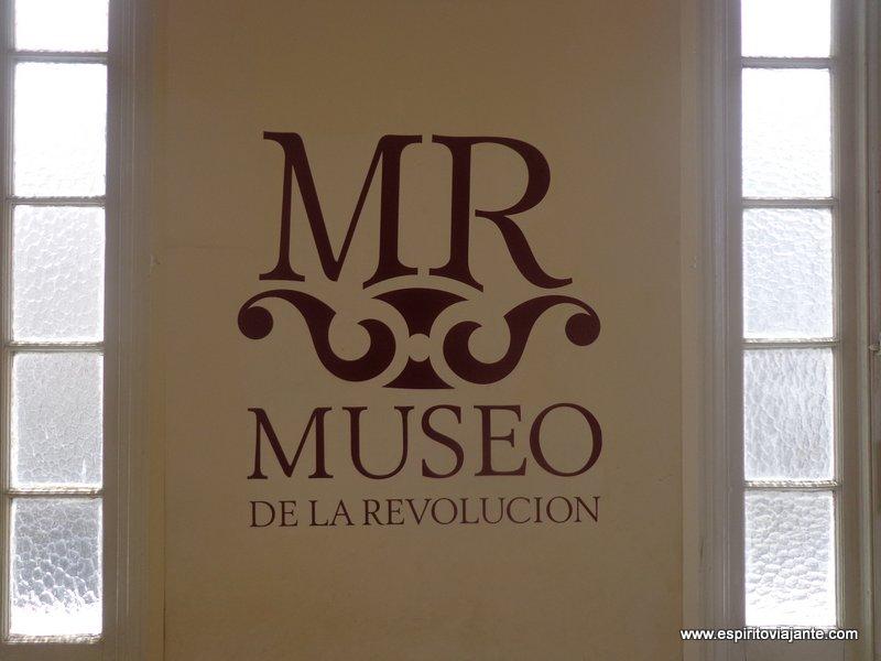 Museu da Revolucion6
