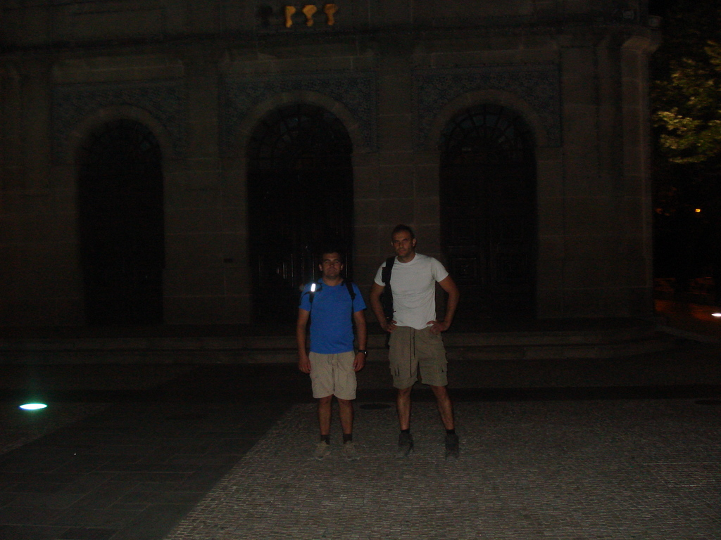 Montalegre - S. Bento da Porta Aberta 062