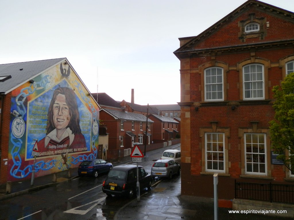 Pinturas-Murais-Belfast