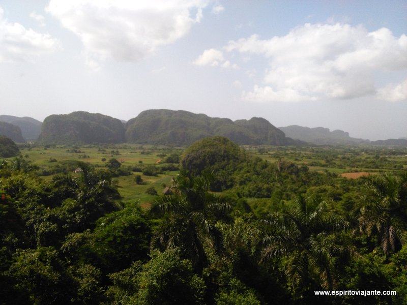 Dicas para visitar Cuba Turismo
