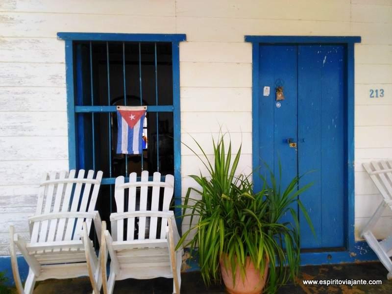 Cuba Tourism Photos Visit Cuba