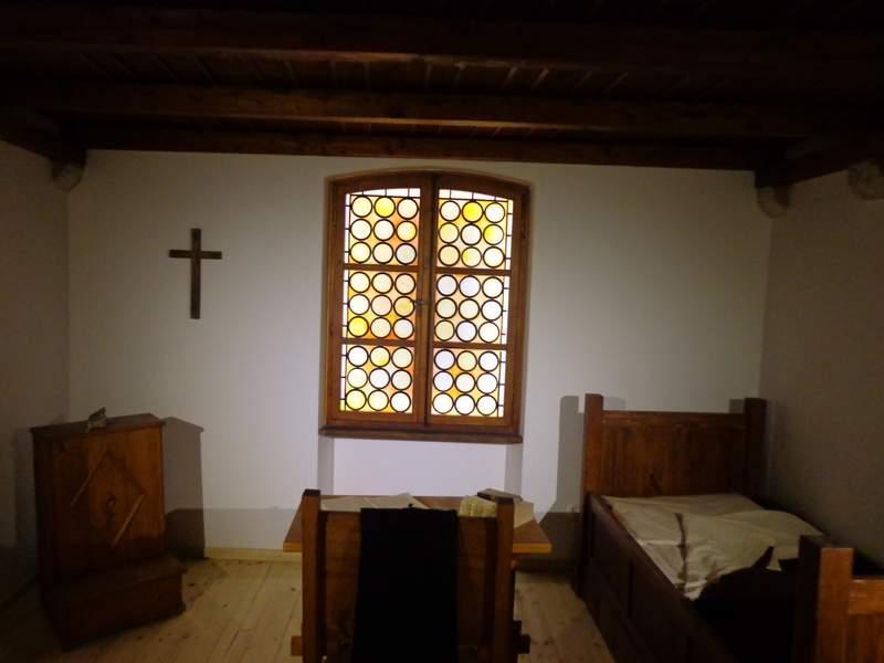 Martin Drizc House Visitar Dubrovnik