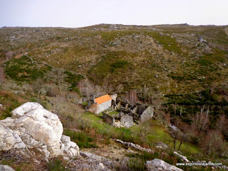 Turismo Norte de Portugal