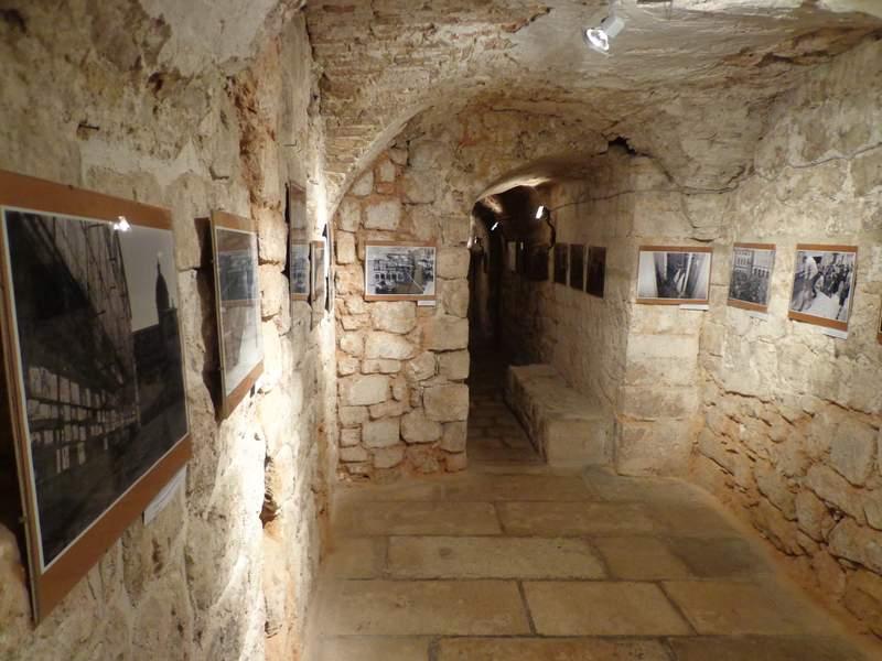 Museu da Fotografia Dubrovnik