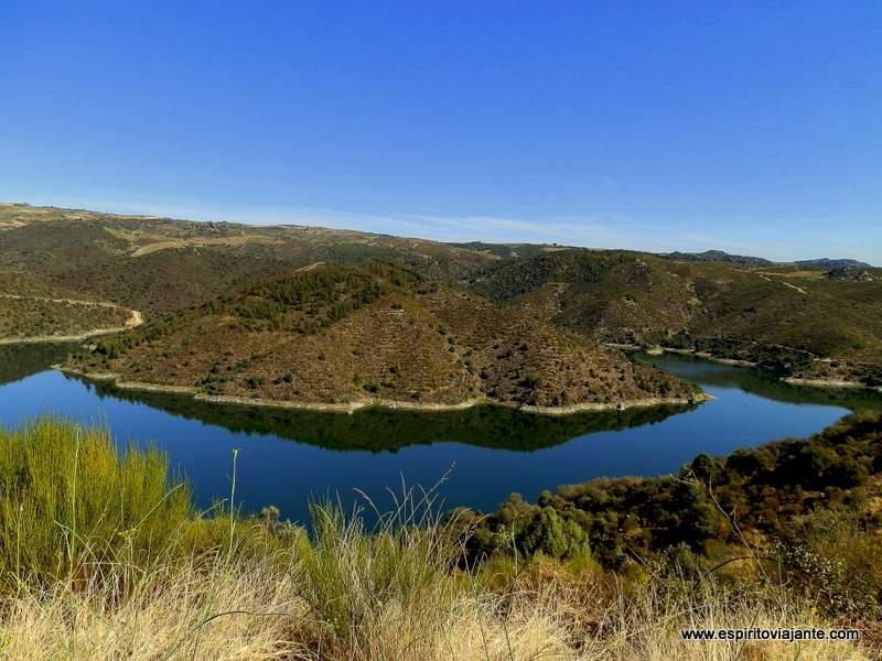 Parque-Natural-do-Douro-Internacional Fotos