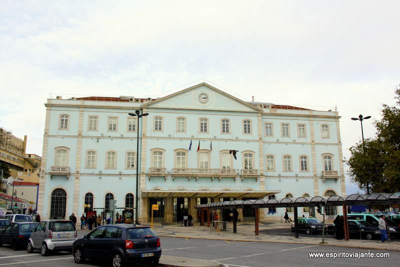 Dicas Visitar Lisboa Portugal