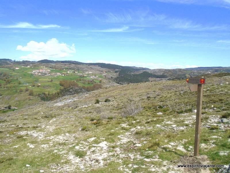 Fotos Turismo Minho Portugal