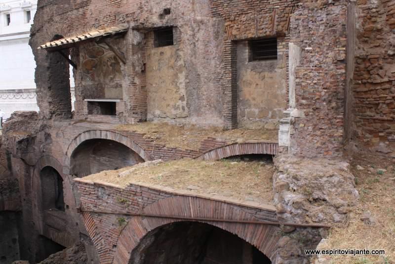 Melhor de Roma