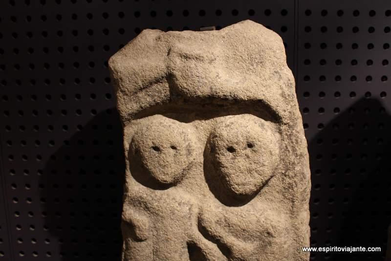 Museu Nacional de Arqueologia Aras