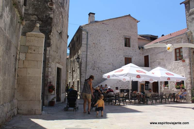 Centro Histórico de Kotor Visit Kotor