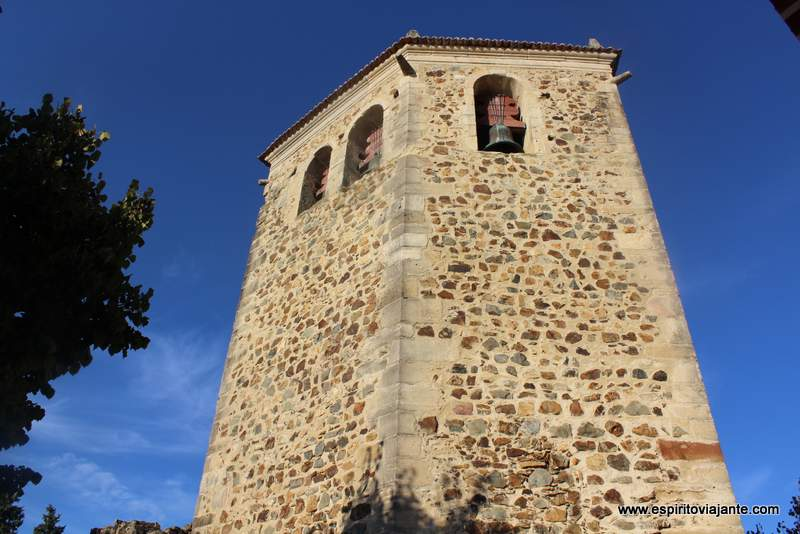 Visitar Dornes Maravilhas de Portugal