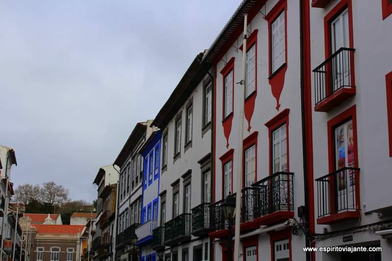 Visitar Terceira Açores Fotos