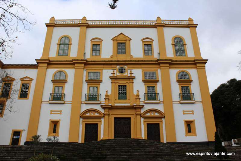 Visitar Terceira Açores