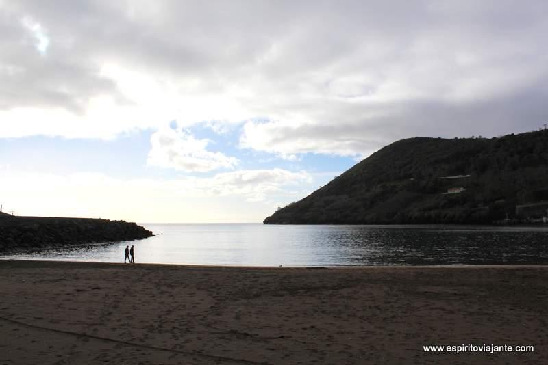 Fotos Terceira Açores