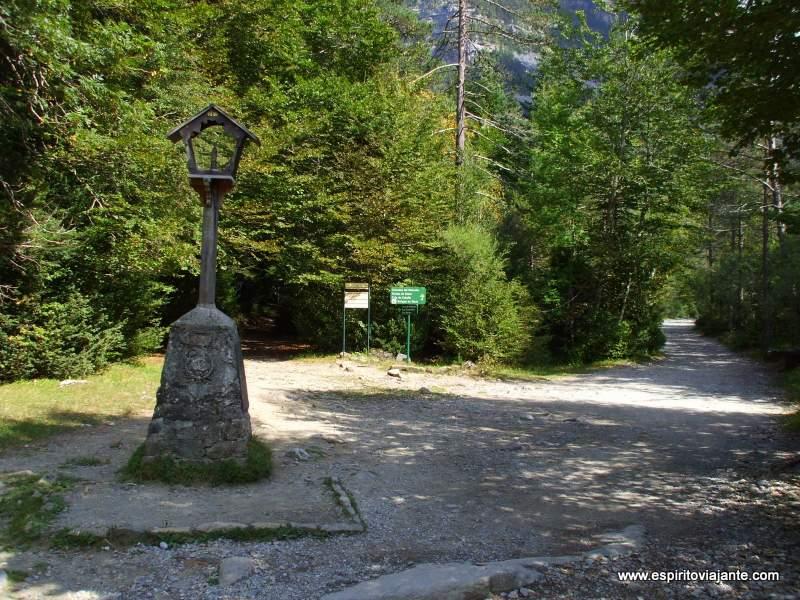 Unesco-Parque-Nacional-de-Ordesa-e-Monte-Perdido
