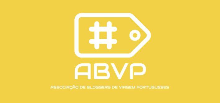Associação Bloggers de Viagem Portugueses