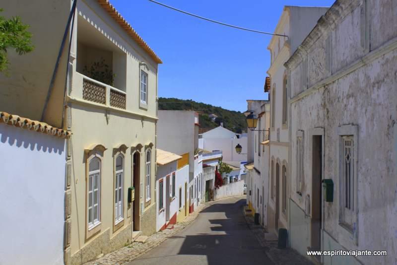 Alte Algarve
