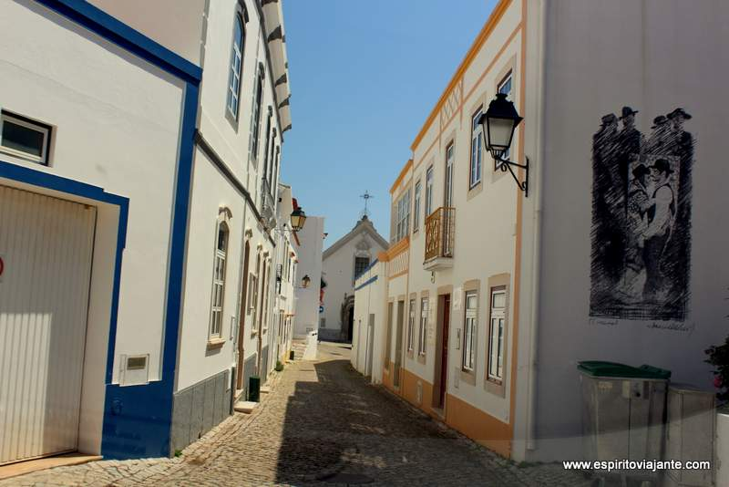 Fotos Algarve Loulé Portugal