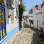 Aldeias Algarve Portugal