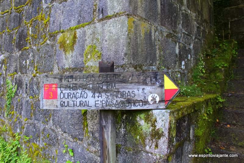 Fotos Terras de Bouro Turismo