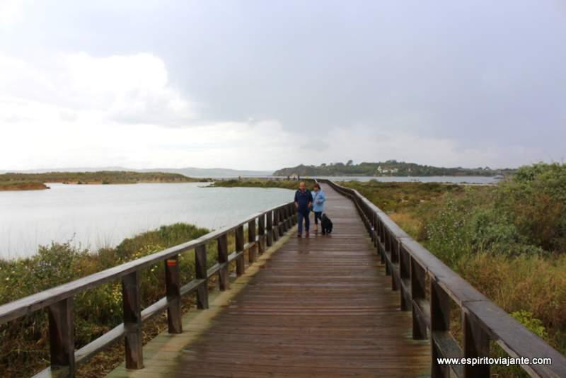 Fotos Algarve